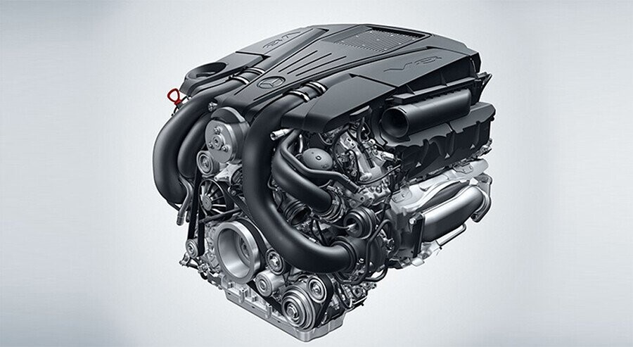 van-hanh-mercedes-benz-gls-500-4matic-03.jpg