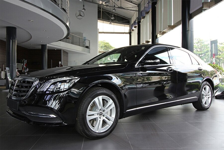 van-hanh-mercedes-benz-s450l-luxury-01.jpg