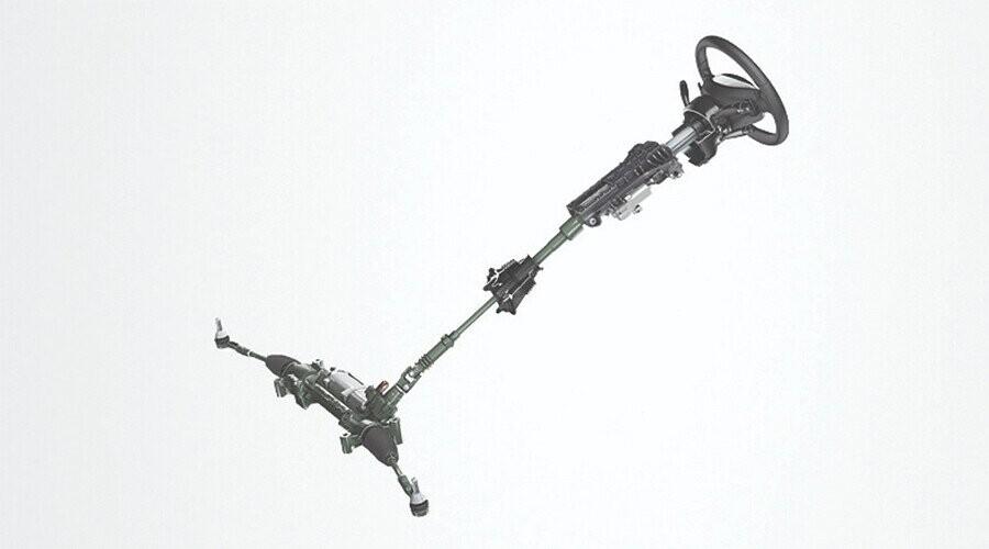 van-hanh-mercedes-benz-s500-cabriolet-02.jpg