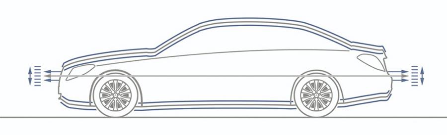 van-hanh-mercedes-benz-s500-cabriolet-03.jpg