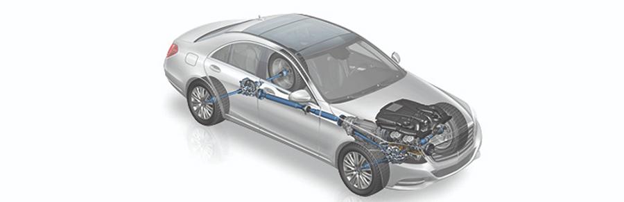 van-hanh-mercedes-benz-s500-cabriolet-04.jpg
