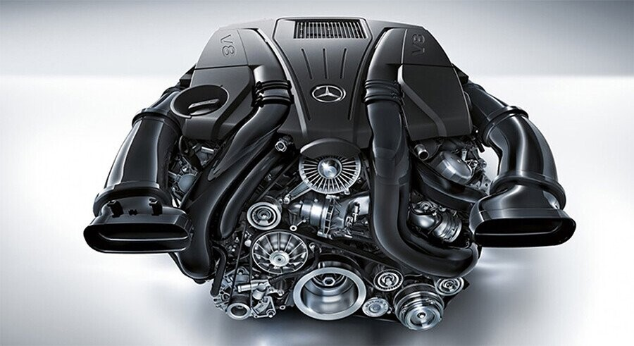 van-hanh-mercedes-benz-s500-cabriolet-06.jpg