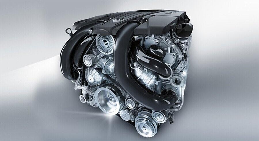 van-hanh-mercedes-benz-s63-amg-4matic-05.jpg