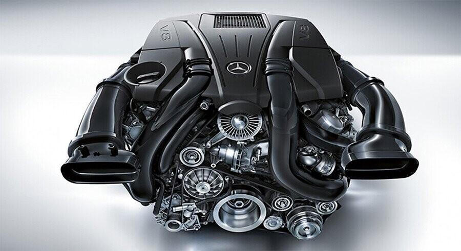 van-hanh-mercedes-benz-s63-amg-4matic-06.jpg