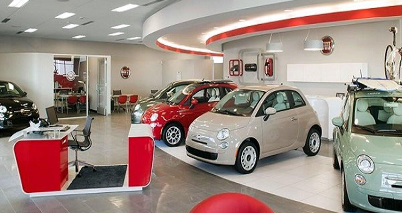 Vay mua ôtô: Chủ xe cầm giấy tờ gốc, nhà băng sợ ăn quả lừa - Hình 2
