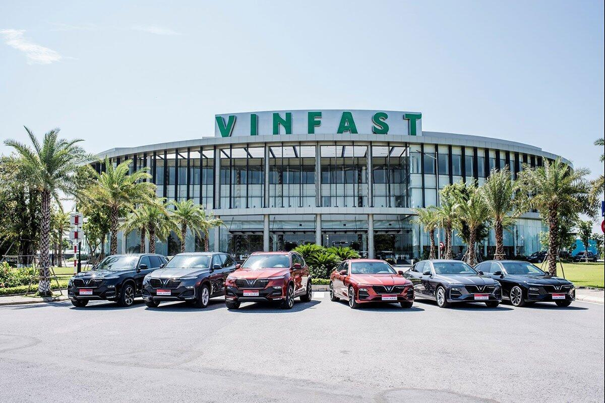 vinfast-bat-ngo-cong-bo-doanh-so-ban-hang-cua-nam-2019