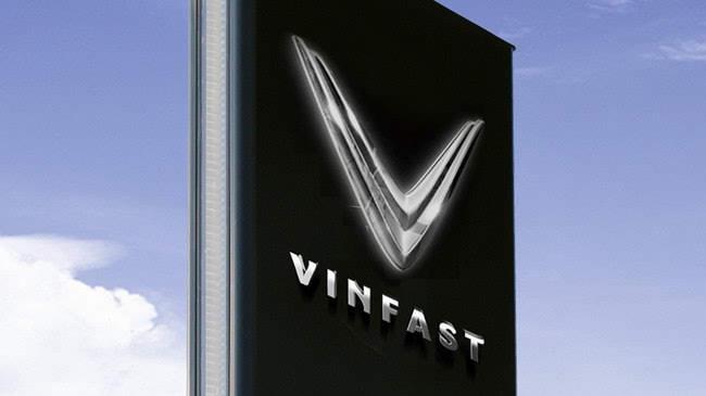 VinFast bước đầu xây dựng hệ thống đại lý phân phối xe máy điện tại Việt Nam - Hình 1