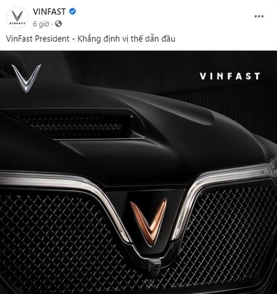 vinfast-president-he-lo-mot-chut-mat-tien-than-the-dan-duoc-sang-to