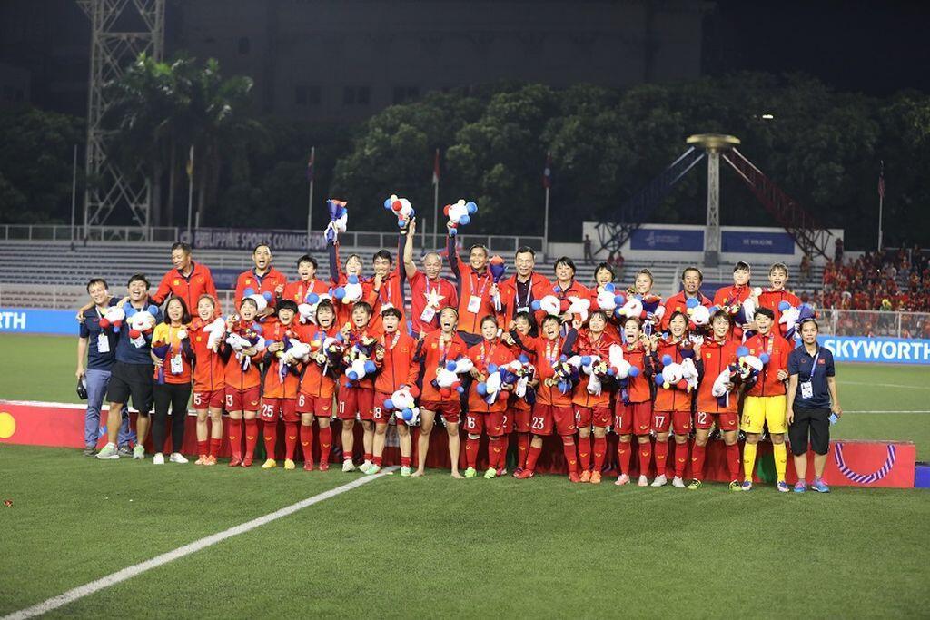 vingroup-tang-thuong-tong-gia-tri-gan-8-ty-dong-cho-doan-the-thao-viet-nam-tai-sea-games-30