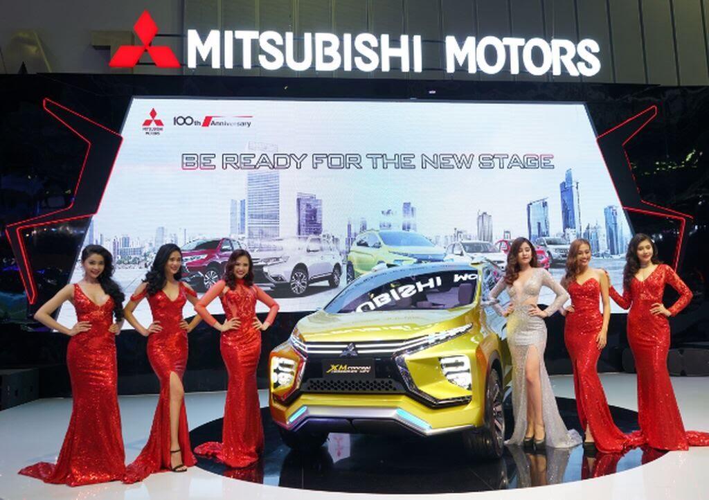 [VMS 2017] Hơn 80 mẫu xe đã có mặt tại Triển lãm Ô tô Việt Nam lần thứ 13 - Hình 14