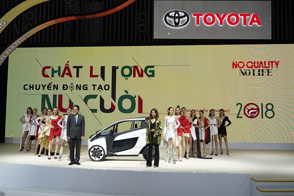 vms-2019-ngo-thanh-van-se-xuat-hien-tai-gian-trung-bay-cua-vinfast-sau-khi-nhan-loi-lam-dai-su-thuong-hieu