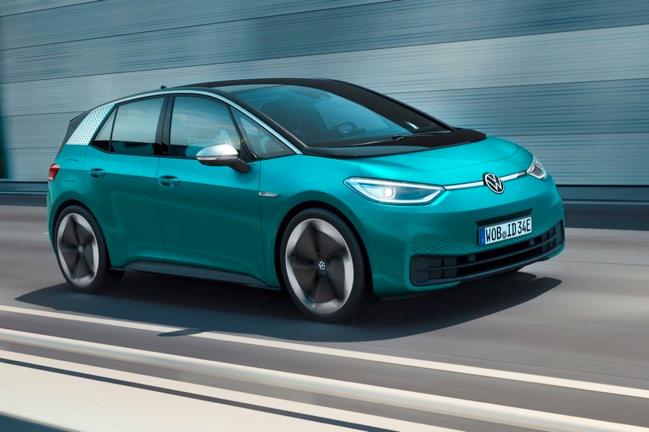 volkswagen-gioi-thieu-34-mau-xe-moi-tren-toan-the-gioi-vao-nam-2020.jpg