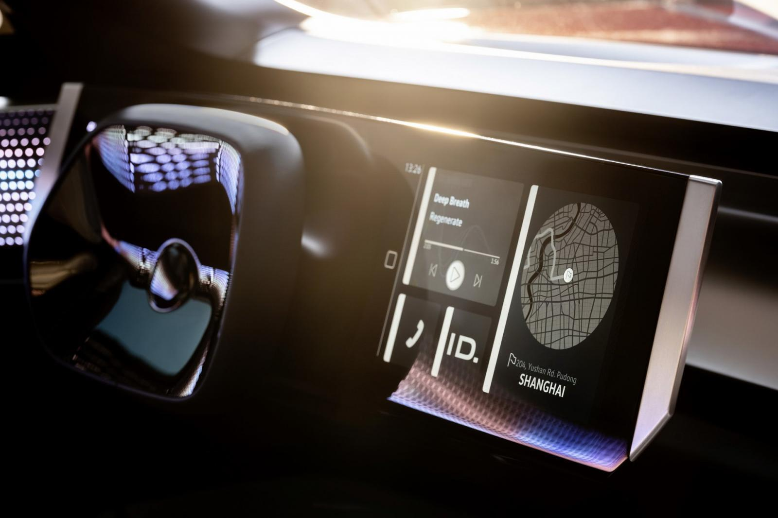 volkswagen-id-roomzz-concept-suv-dien-co-cu-li-di-chuyen-450-km-va-lap-dat-3-hang-ghe-duoc-ra-mat-5.jpg