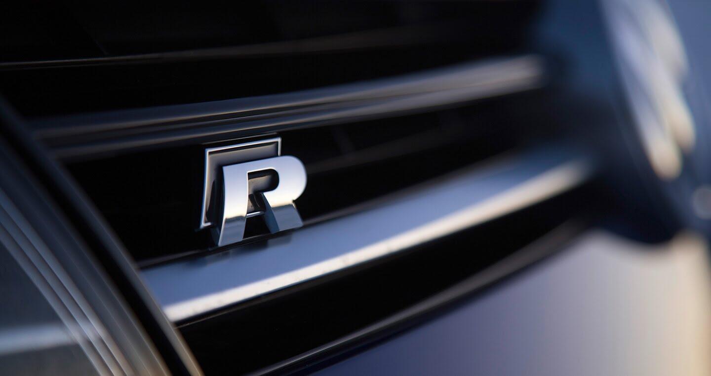 Volkswagen Scirocco R và GTS 2017 chuẩn bị ra mắt tại Việt Nam - Hình 2