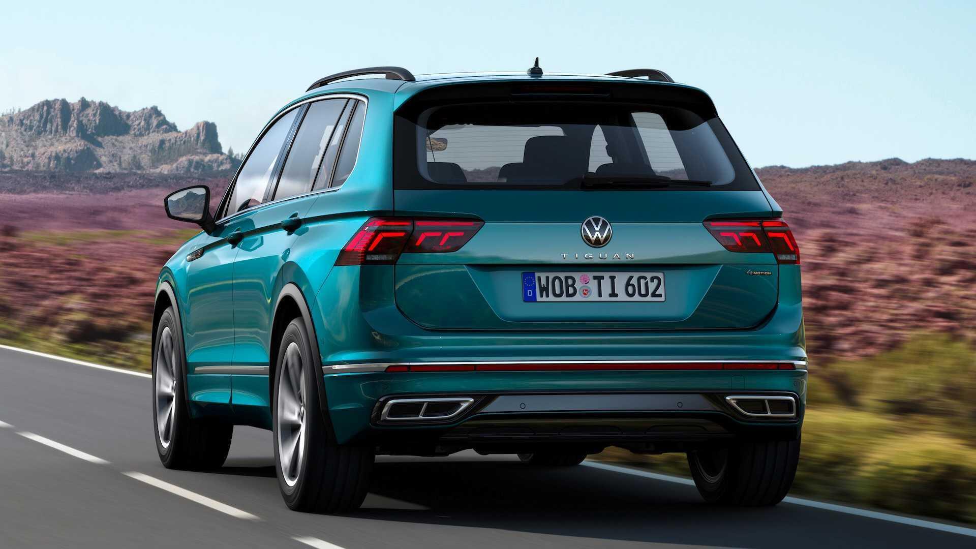 volkswagen-tiguan-2021-ra-mat-voi-thiet-ke-hap-dan-hon