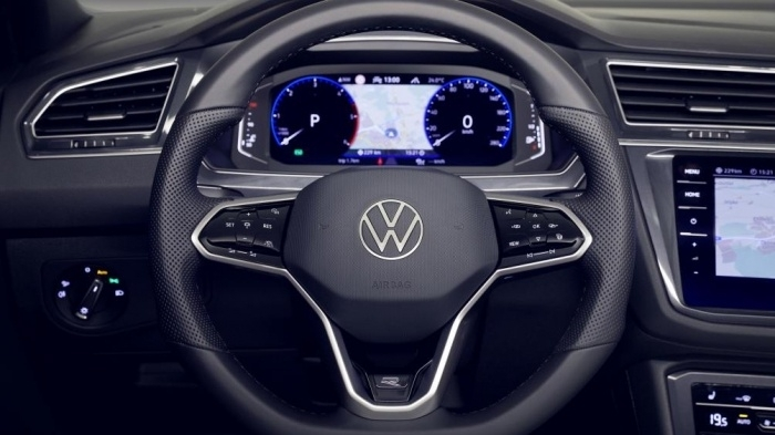 volkswagen-tiguan-2021-tai-anh-co-gia-tu-744-trieu-dong