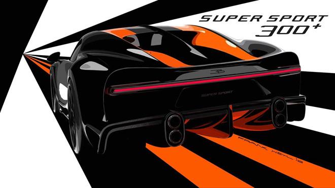 vua-toc-do-chiron-super-sport-300-lo-dien-chi-san-xuat-30-8.jpg