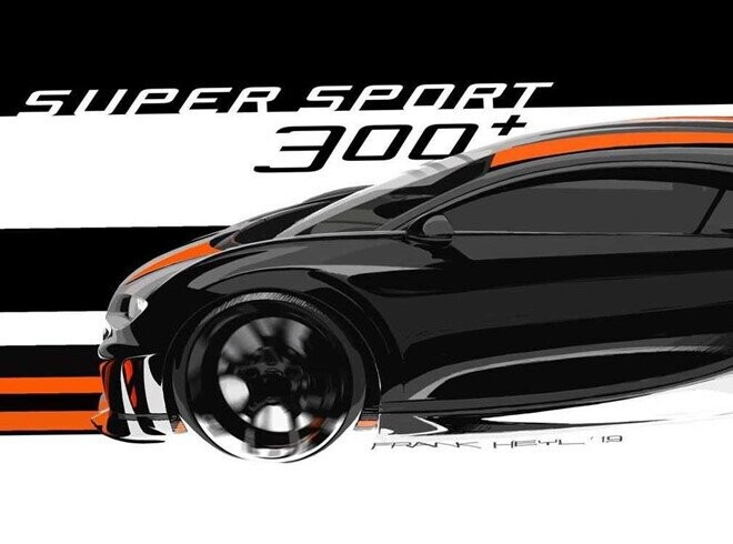 vua-toc-do-chiron-super-sport-300-lo-dien-chi-san-xuat-30-9.jpg