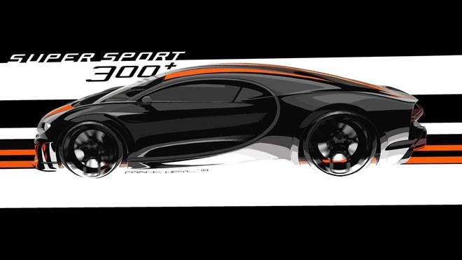 vua-toc-do-chiron-super-sport-300-lo-dien-chi-san-xuat-30-chiec-4.jpg