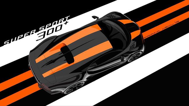 vua-toc-do-chiron-super-sport-300-lo-dien-chi-san-xuat-30-chiec-5.jpg