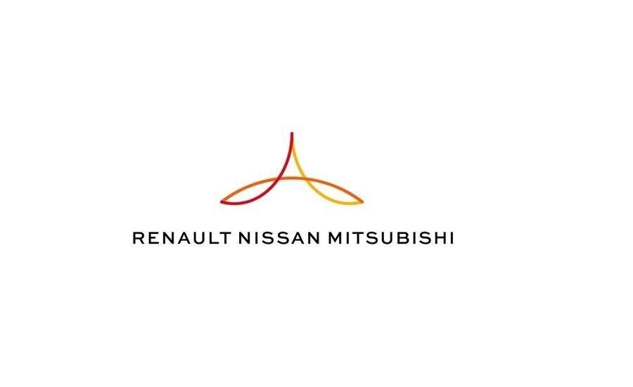 Vượt mặt Volkswagen, Renault-Nissan-Mitsubishi là tập đoàn sản xuất xe ô tô lớn nhất Thế giới - Hình 1