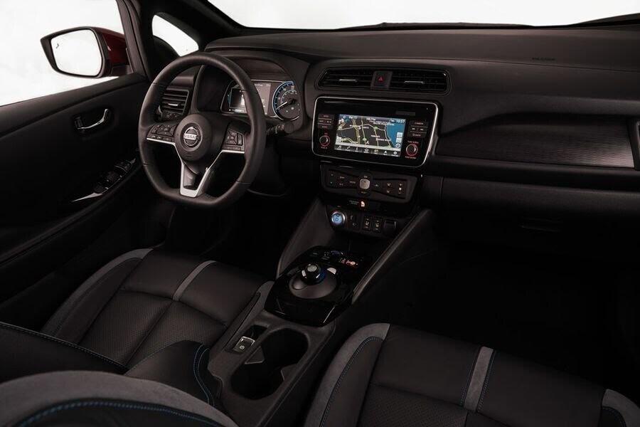 Vượt mặt Volkswagen, Renault-Nissan-Mitsubishi là tập đoàn sản xuất xe ô tô lớn nhất Thế giới - Hình 3