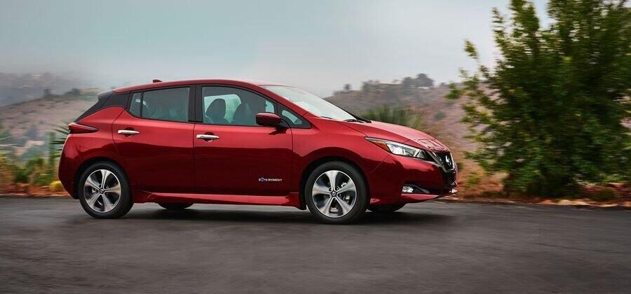 Vượt mặt Volkswagen, Renault-Nissan-Mitsubishi là tập đoàn sản xuất xe ô tô lớn nhất Thế giới - Hình 4