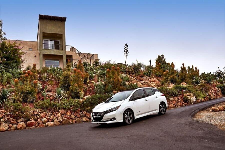 Vượt mặt Volkswagen, Renault-Nissan-Mitsubishi là tập đoàn sản xuất xe ô tô lớn nhất Thế giới - Hình 5
