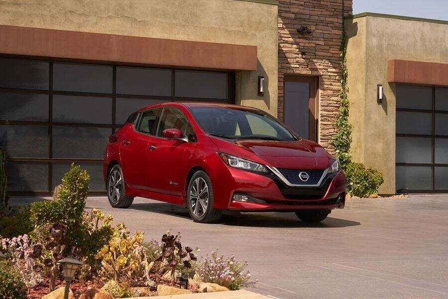 Vượt mặt Volkswagen, Renault-Nissan-Mitsubishi là tập đoàn sản xuất xe ô tô lớn nhất Thế giới - Hình 6