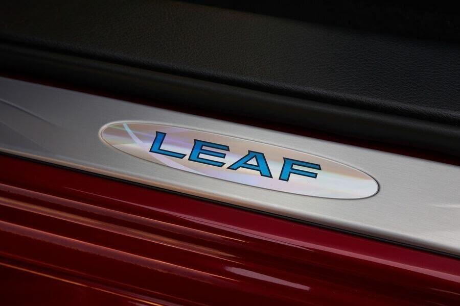 Vượt mặt Volkswagen, Renault-Nissan-Mitsubishi là tập đoàn sản xuất xe ô tô lớn nhất Thế giới - Hình 7