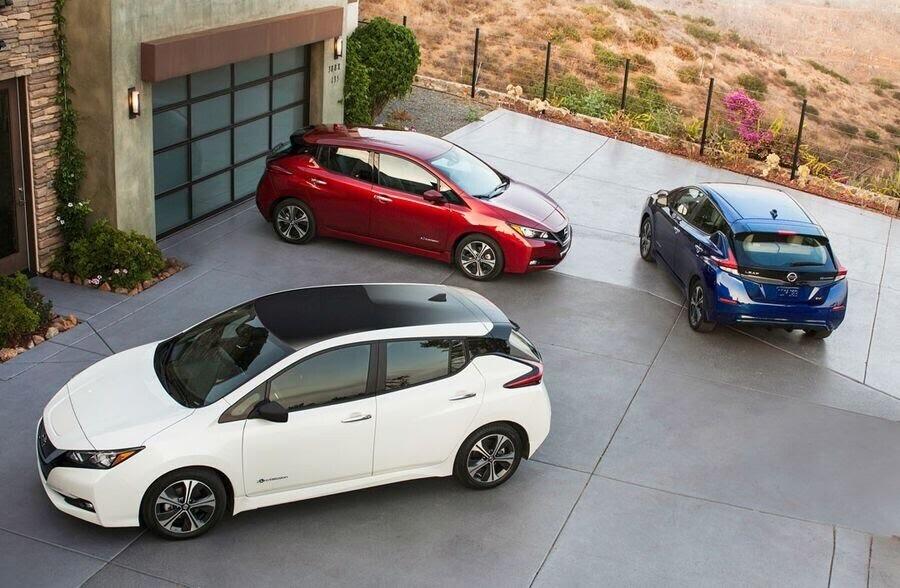 Vượt mặt Volkswagen, Renault-Nissan-Mitsubishi là tập đoàn sản xuất xe ô tô lớn nhất Thế giới - Hình 8