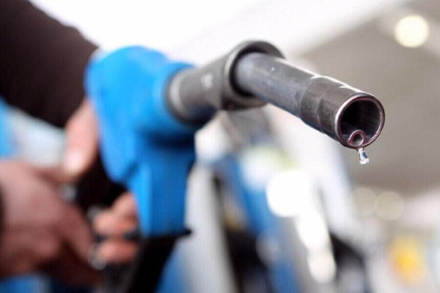 Cách nhận biết xe máy bị xăng pha nước