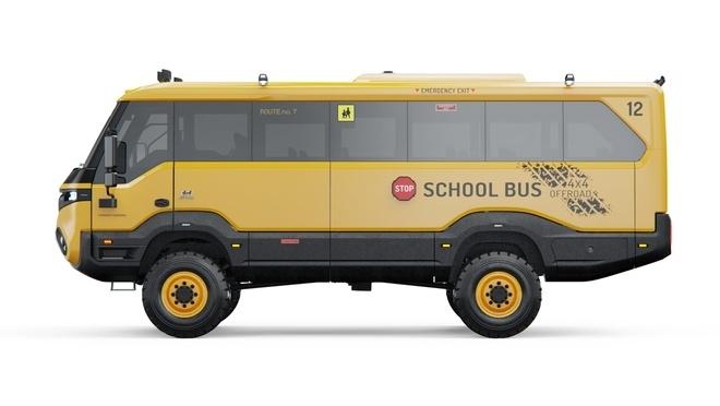 xe-buyt-dia-hinh-cho-hoc-sinh-co-gia-430-500-usd