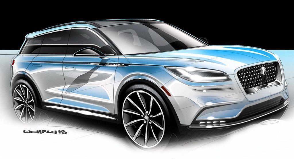 xe-dien-cua-ford-va-rivian-se-la-mot-mau-lincoln-crossover-du-kien-xuat-hien-vao-2022