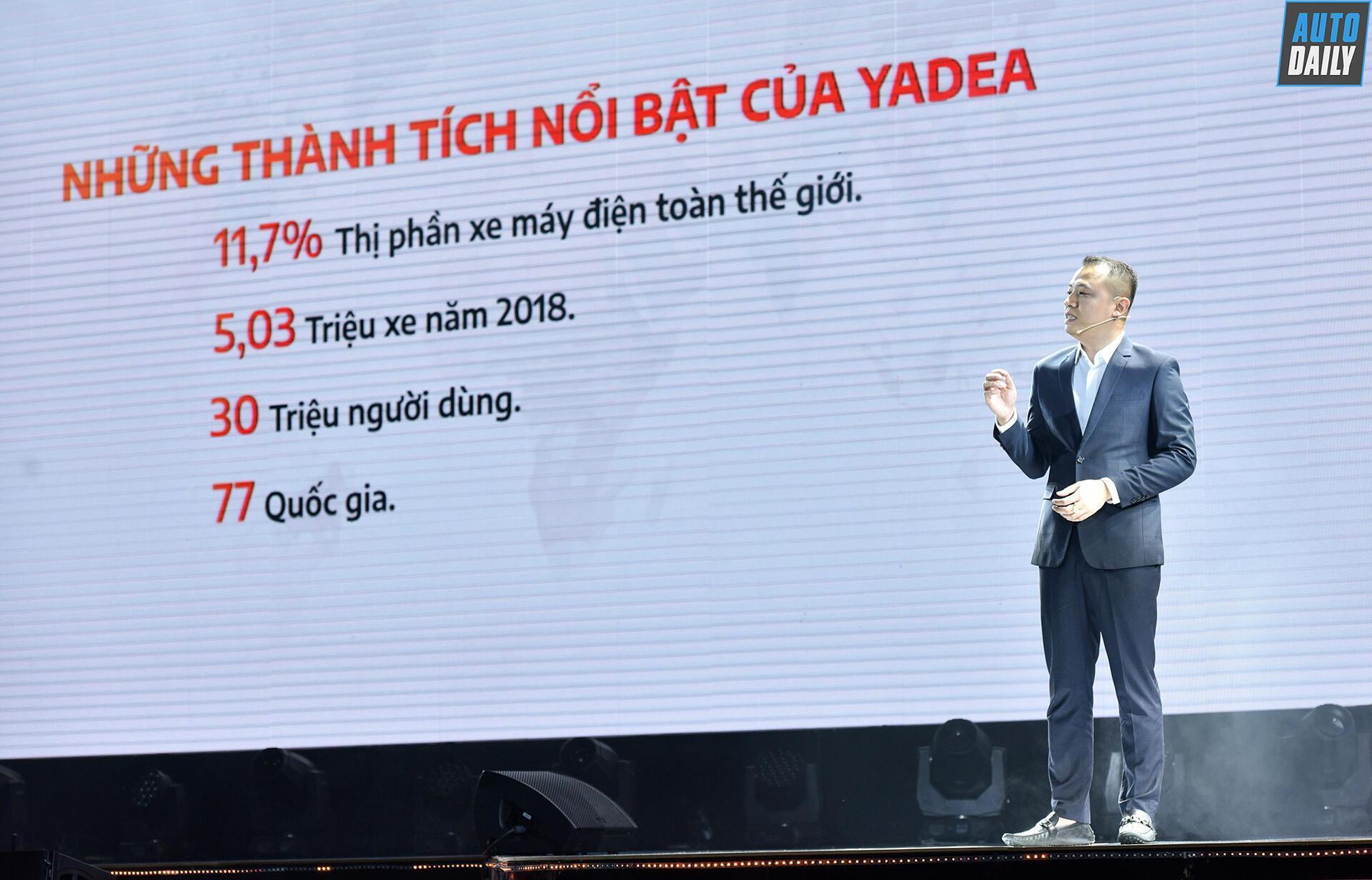 xe-may-dien-yadae-chot-gia-tu-16-trieu-dong-tai-viet-nam