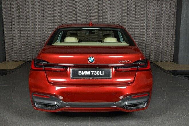 xe-sang-co-lon-bmw-730li-dung-dong-co-ti-hon-dung-tich-2-0l-3.jpg