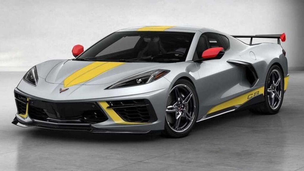 xe-the-thao-chevrolet-corvette-c8-2021-se-co-gi-moi