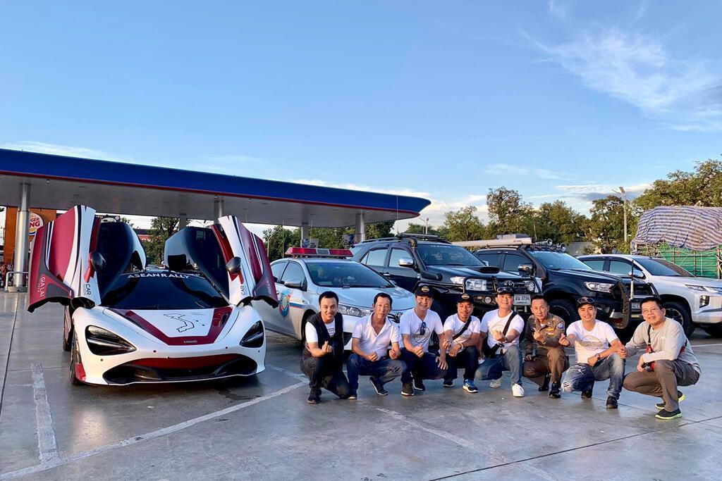 xe-tien-tram-asean-rally-2020-toi-thai-lan-cuong-do-la-nhap-hoi-1.jpg