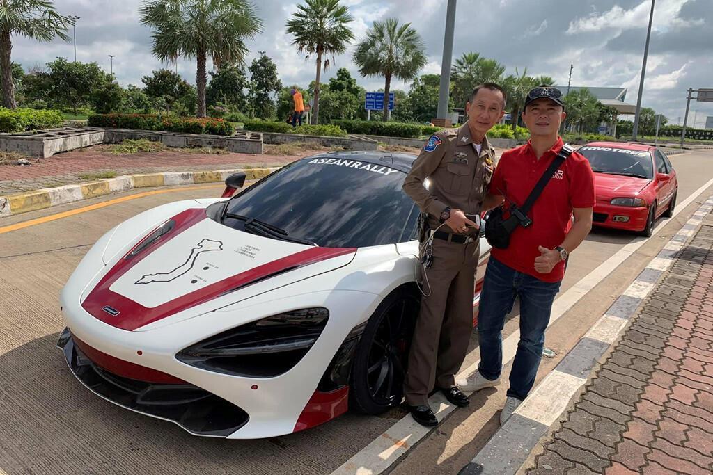 xe-tien-tram-asean-rally-2020-toi-thai-lan-cuong-do-la-nhap-hoi-6.jpg