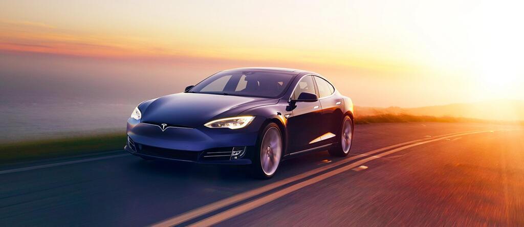 Xe tự lái có thể bị hack và trở thành vũ khí chết người - Hình 8