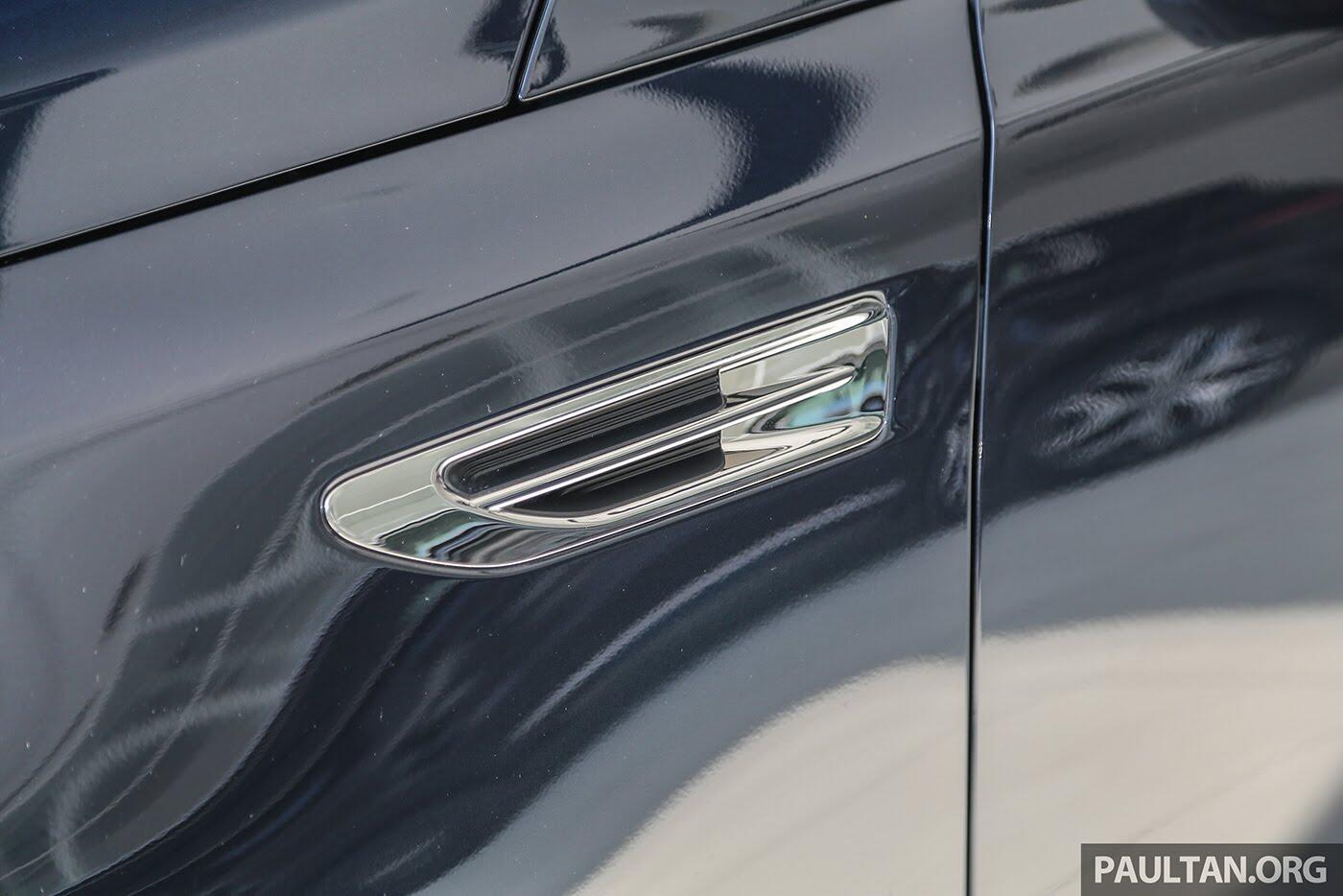 Xem thêm ảnh Kia Optima GT 2017 - Hình 10