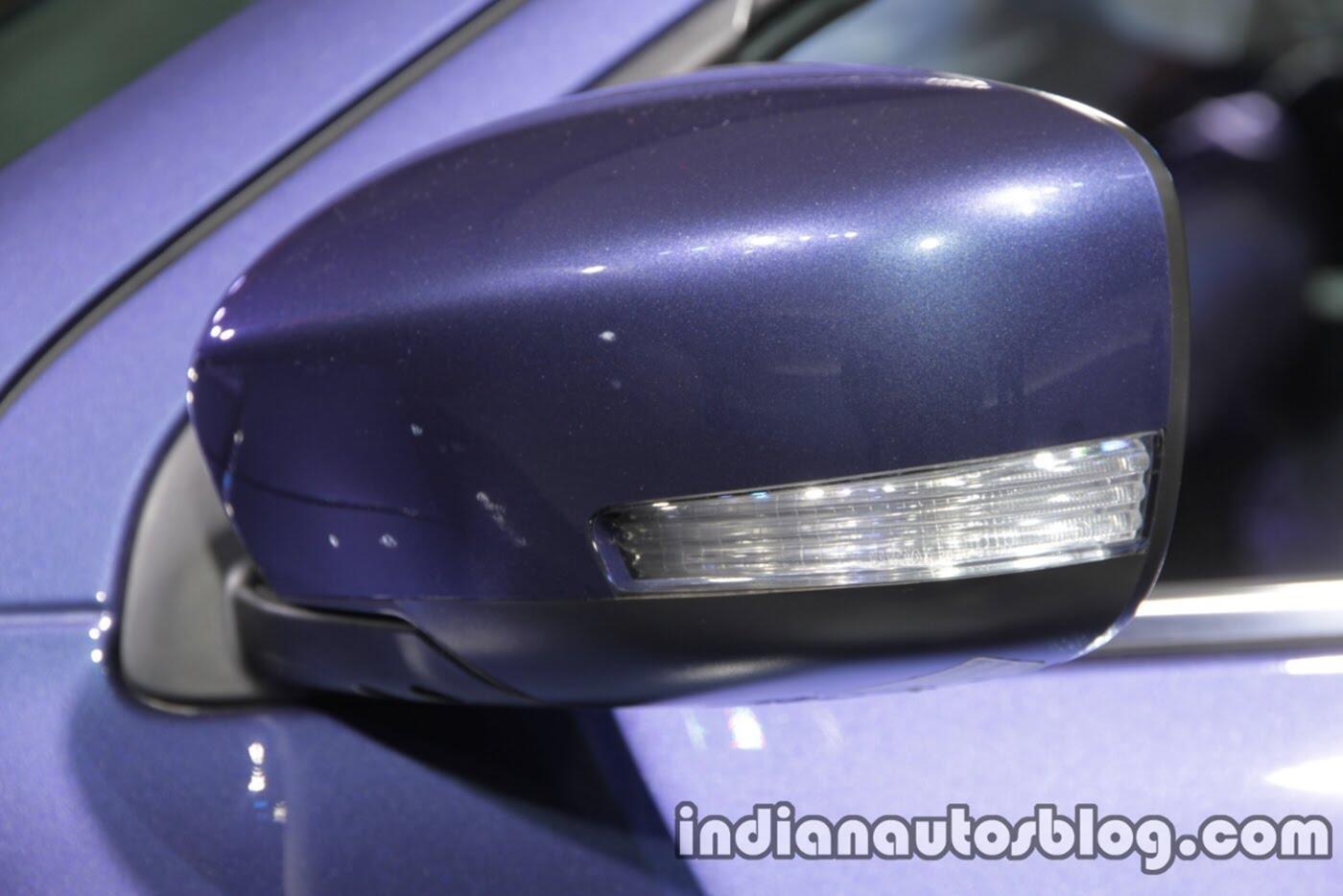 Xem thêm ảnh phiên bản sedan của Suzuki Swift 2018 - Hình 3