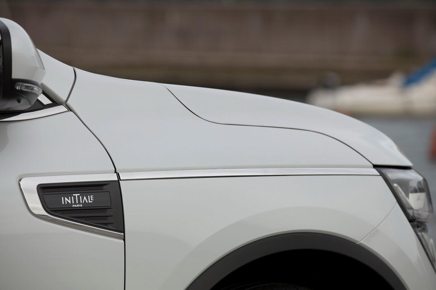 Xem thêm ảnh Renault Koleos 2017 - Hình 16