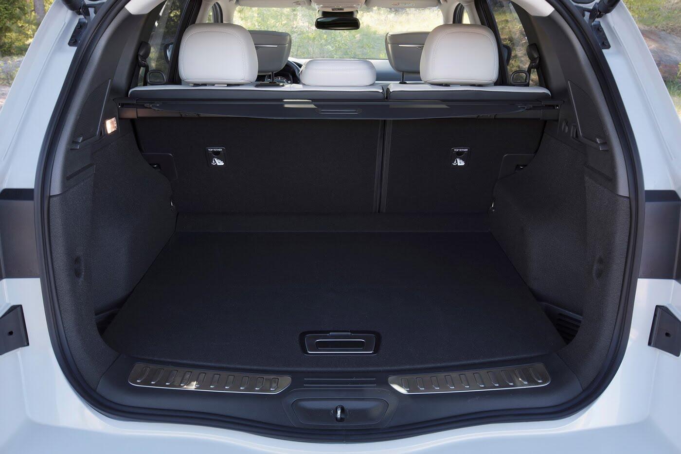 Xem thêm ảnh Renault Koleos 2017 - Hình 22