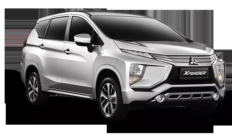 Giá xe Mitsubishi Xpander 2020 tại Bình Định