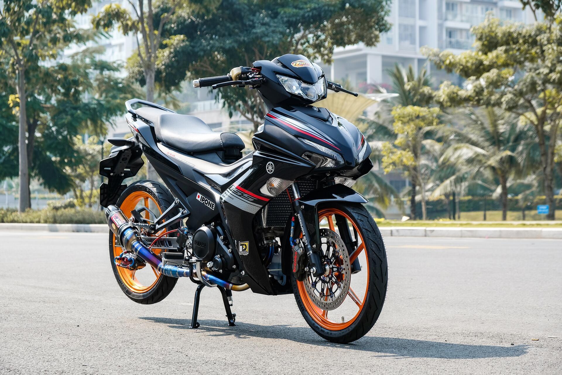yamaha-exciter-155-voi-dan-trang-bi-hon-250-trieu-dong-tai-tp-hcm