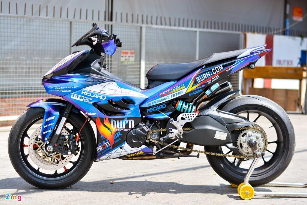 yamaha-exciter-ban-do-ham-ho-cua-biker-tp-hcm-chi-phi-250-trieu-dong