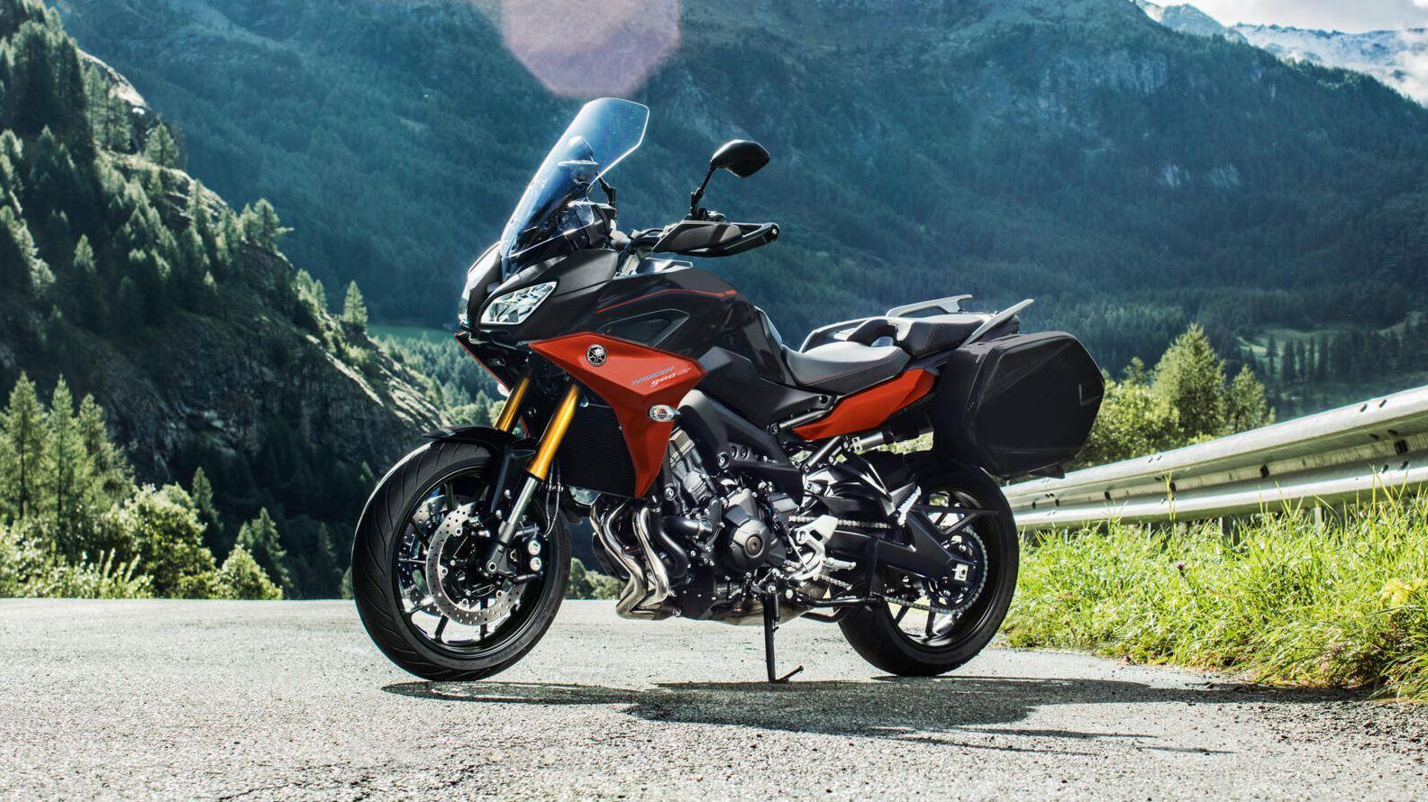 yamaha-tracer-900-gt-2020-doi-thu-kawasaki-versys-1000-trinh-lang