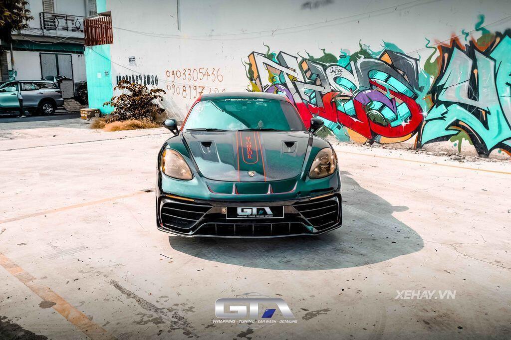 zoom-in-xe-do-porsche-718-cayman-cuc-chat-cua-dai-gia-sai-thanh-khong-nhi-chi-nhat
